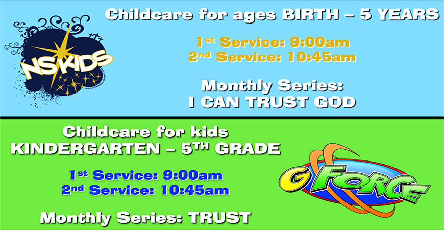 September Kids Series